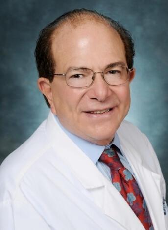 Stephen D. Silberstein, MD