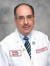 Enrique Hernandez, MD, FACOG, FACS