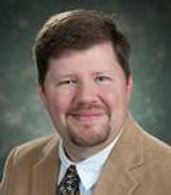 Christopher P. Raab, MD