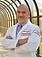 Robert G. Uzzo, MD, MBA, FACS