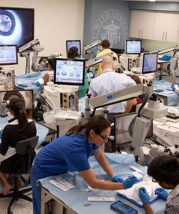 wills-eye-hospital-measey-photo