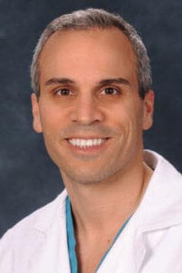 Costas D. Lallas, MD