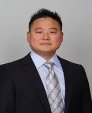 Daniel D. Eun, MD