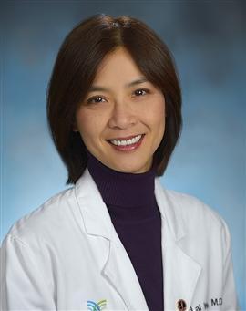 Kar-Lai Wong, MD, FACC