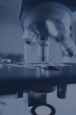 Microscope Technology Photo