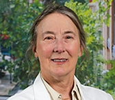 Barbara J. Browne, MD