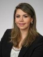 Adriana Carolina Prada-Ruiz, MD