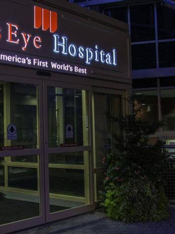 wills-eye-hospital-entrance