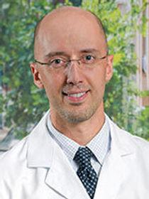 Christopher E. Fundakowski, MD