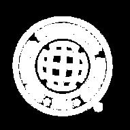 PIM Logo (White)