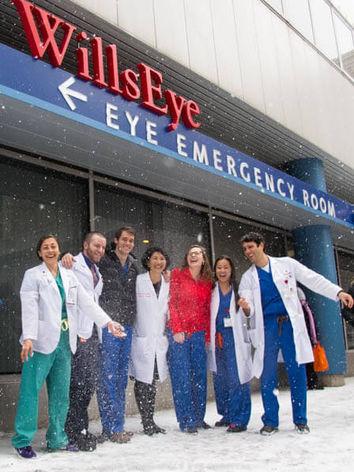 wills-eye-hospital-physicians