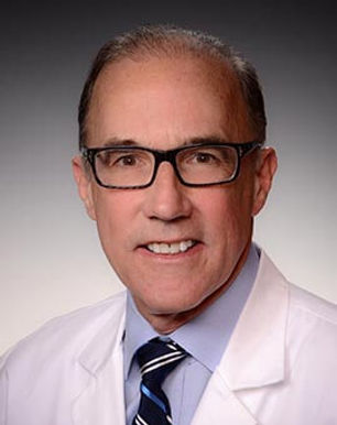 Francis P. Sutter, DO, FACS