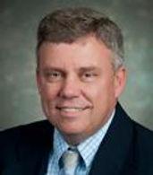 Daniel A. Doyle, MD