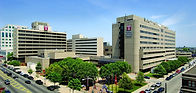 Temple Health University Hospital Campus