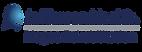 Magee Rehabilitation Logo