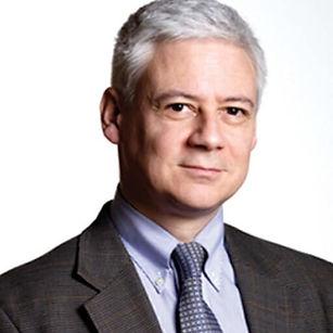 Christian Pizarro, MD