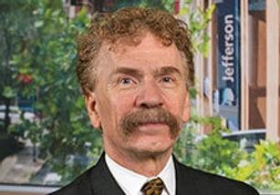 Guy W. Fried, MD