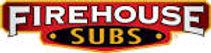 firehouse subs.jpg