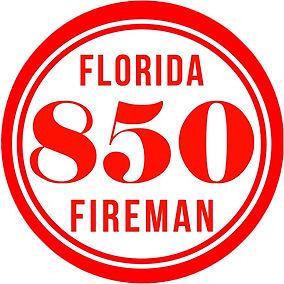 850Fireman2.jpg