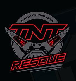 TNT logo_edited.jpg