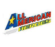 all american heroes.jpg