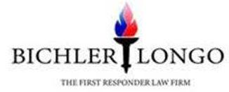 bichler logo.jpg