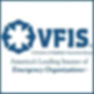 VFIS.jpg