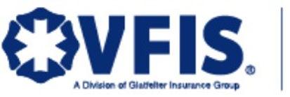 VFIS-webheader_vfis-logo-50th_edited.jpg