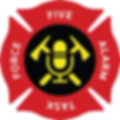 five alarm task force.png