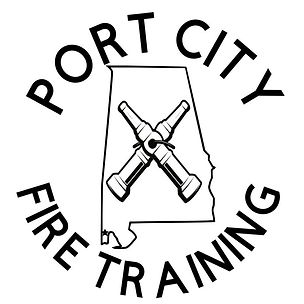 port city fire training.jpg