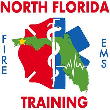 NorthFloridaTraining_Logo.JPG