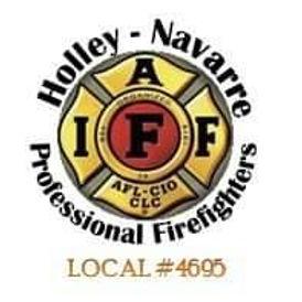 hnpff logo.jpg