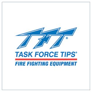 task force tips logo.png