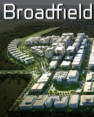 Broadfield-61.png