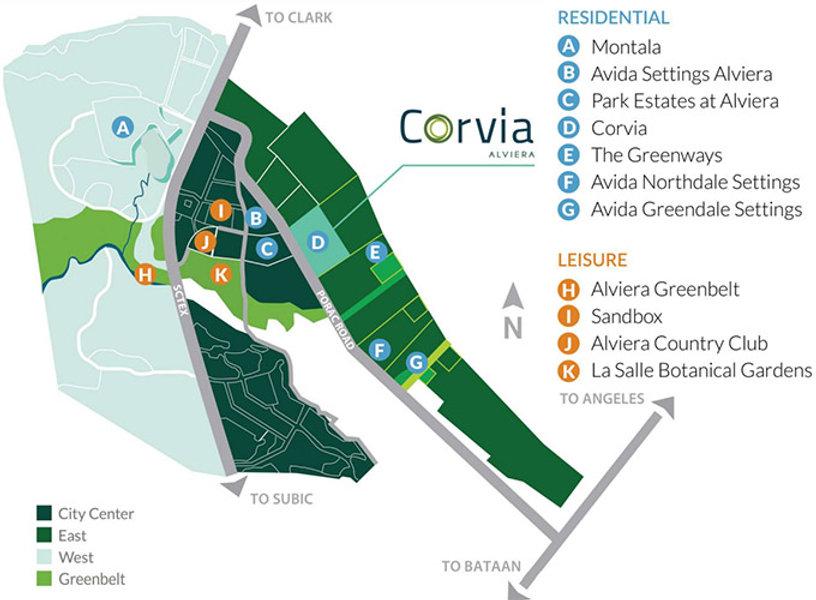 corvia-alviera-3.jpg