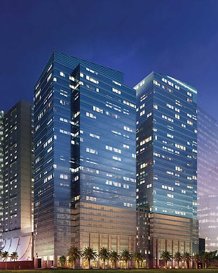 Stiles-Enterprise-Plaza-Office-Circuit-M