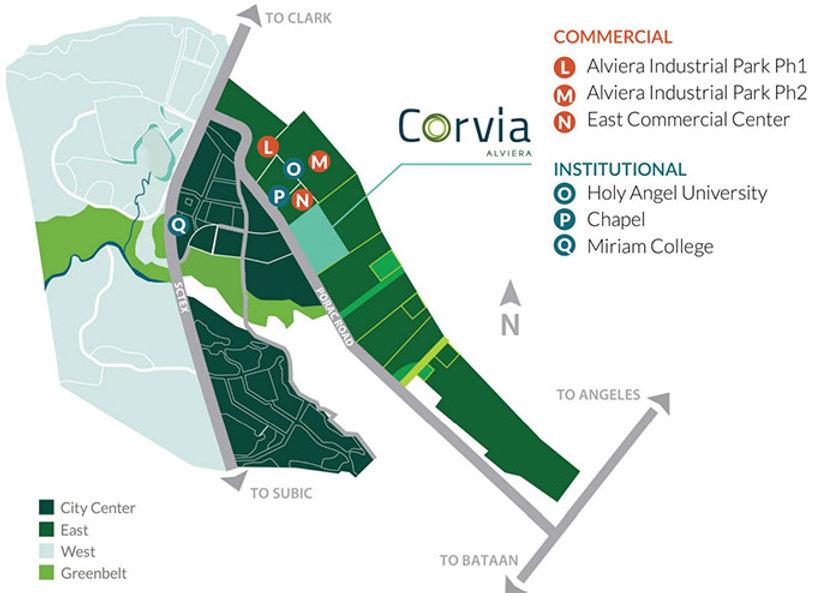 corvia-alviera-11.jpg
