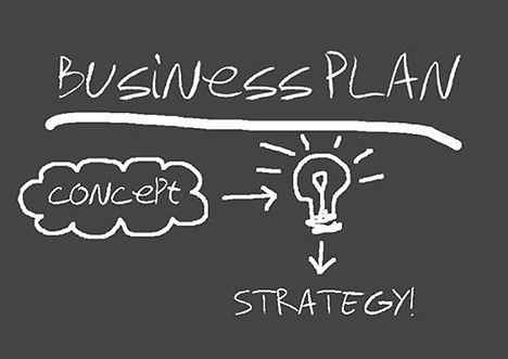 business plan impresa boschiva