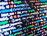 программирование-с-нуля-в-домашних-услов