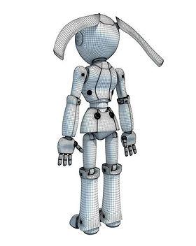 robot-3d-model-_11_grande.jpg