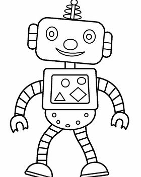Robot-Coloring-Pages.jpg