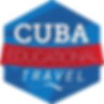 CET-Logo-low res.jpg