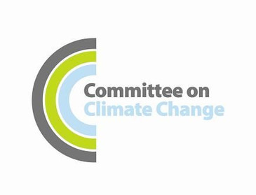 Project used in evidence review of adaptation for the Committee on Climate Change