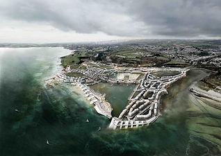 Shifting Shorelines Aerial_TEDS.jpg