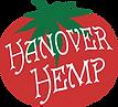 Hanover_Hemp_LLC_Logo.png