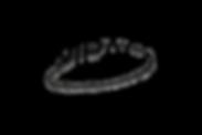 ci-logo-web-schwarz_1.png