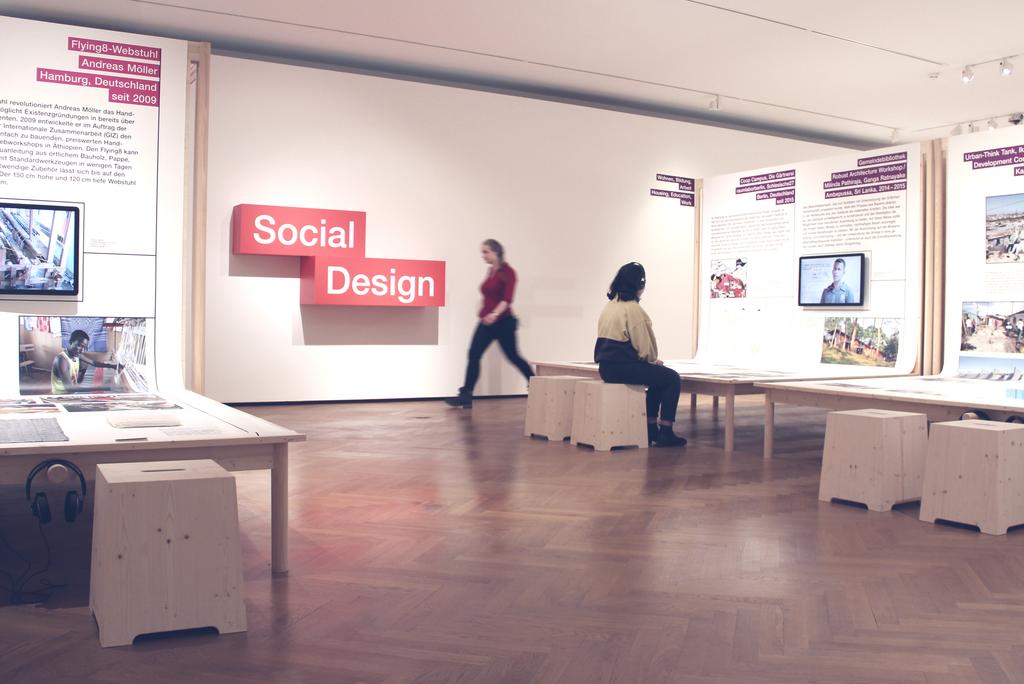 Neuer Blick Auf Kunst Und Kultur