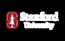 Logo-3.3.png