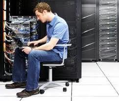 technicien.jpg