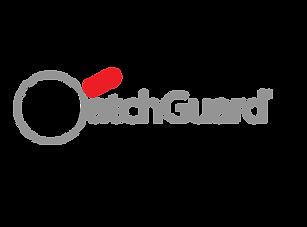 logo-watchguard-75x150.png